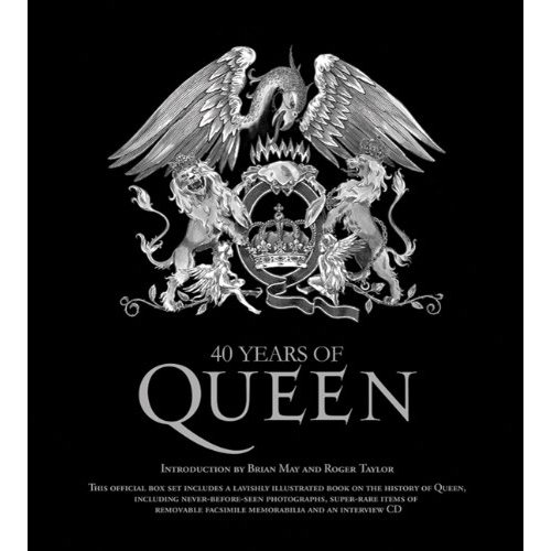File:40YearsOfQueen.jpg