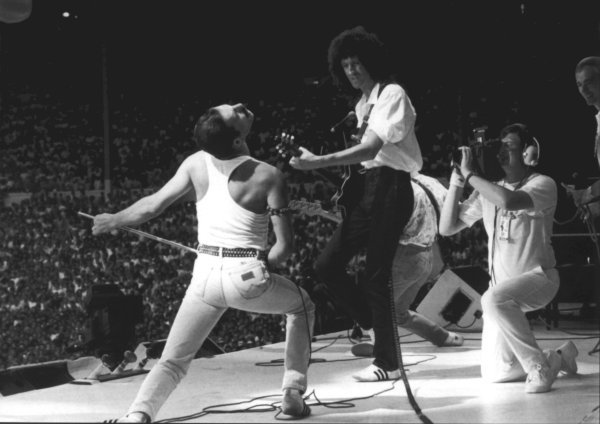 File:LiveAid4.jpg