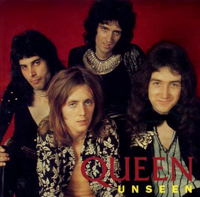 File:Queenunseen.jpg