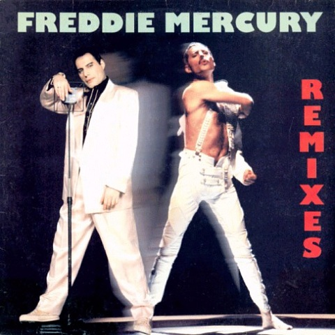File:Freddie remixes.jpg