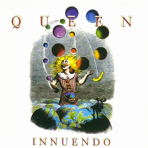 File:Queen innuendocd.jpg