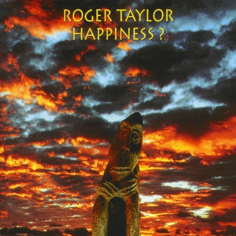 File:Roger happiness.jpg